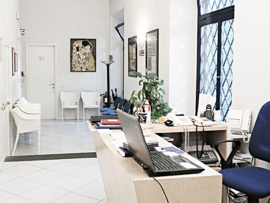 Studio Oculistico Matteotti Firenze